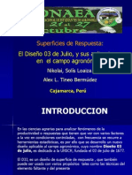 Exposicion Cajamarca