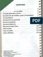 13072902 TULIPAN Recetas Libro de Cocina 4 Mis Tartas[1]