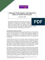 doc.internacional 5 Diez Salamanca