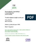 doc.internacional. 8índice de Inclusión