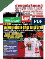LE BUTEUR PDF du 02/10/2012