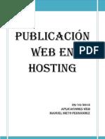 Publicaciвn_de_web_en_hosting
