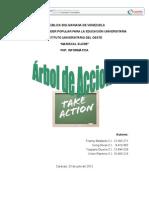 arbol de objetivos, arbol del problema y arbol de acciones 17-07-2012.doc