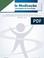 Erros de Medicacao-Definicoes e Estrategias de Prevencao