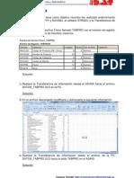 05 - Practica Dirigida (Archivo Fisico - CPYF - SAVOBJ - Transferencia)