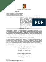 02603_06_Decisao_rmedeiros_APL-TC.pdf