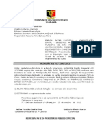Proc_00905_09_090509_ato_e_relatorio_regular_normal.doc.pdf