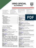 DOE-TCE-PB_649_2012-11-05.pdf