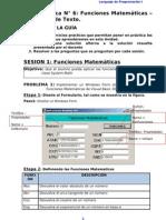 Guía Práctica 07 - LPI