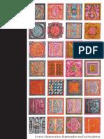 88680580 ALMADA Marcia Livros Manuscritos Iluminados Na Era Moderna Compromissos de Irmandades Mineiras No Seculo XVIII
