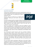 04-Vaeirá 5773-02-11-2012