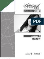 9_Lenguaje_Modelo de Escritura RESP