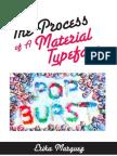 Em p2 ProcessBookPDF