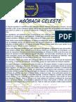 A Abóbada Celeste