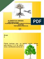1194805313_arvores_e_arbustos (1)