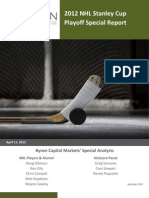 NHL-2012-Playoff-Report-04-11-12