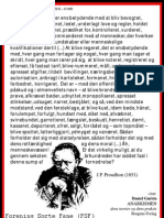 Fsf Proudhon Poster1