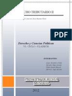 PrincipiosRentaMundial J.heredia
