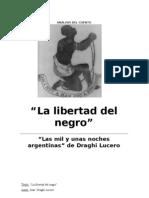 La Libertad Del Negro_Trabajo
