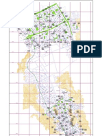 Mapa La Molina Parques[1]