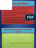 Guia 1 Daniel Stiven Pineda Villegas 7-b