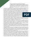 D. Ministerio Sacerdotal 14-03-2012