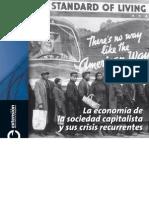 Foladori y Melazzi 2009 Economia de La Sociedad Capitalista