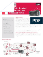 (DS) Trusted Wireless Access Gateway Solution.pdf