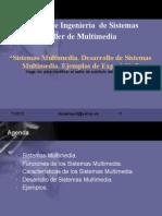 Taller de Multimedia 06