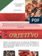 Club de Revista Aditivos