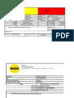 107122389-Soportes-contables