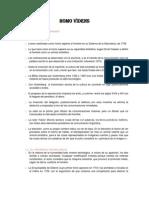 Resumen HOMO VIDENS.docx