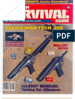 American Survival Guide June 1987 Volume 9 Number 6.PDF