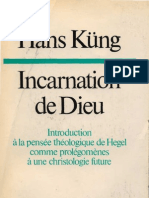 Hans-Küng-INCARNATION-DE-DIEU-Introduction-à-la-pensée-théologique-de-Hegel-1973