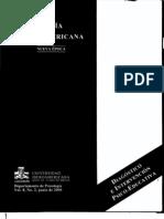 Redes Semánticas de SIDA, Masturbación y Condón:Un Estudio sobre Jóvenes y Religión