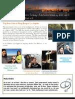 Cebu2YouNovember 2012 (2).pdf