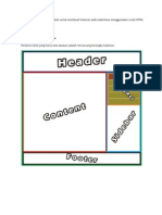 17-Langkah-Membuat-Web-Sederhana.pdf