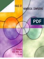 FundamentalsOfNumericalComputing-1997-(ByLaxxuss)