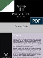 Dubai Property - Fastest Growing Real-estate Agency In Dubai