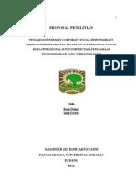Proposal Metopel(Reni Dahar 1021221021)