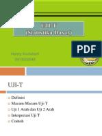 uji-t-120422081240-phpapp01