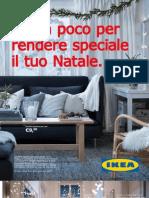 Natale Ikea