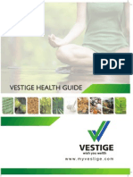 Health Guide English