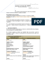 Copy of FIT-Discurso Direto e Indireto_convertido