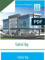 Central Bay Brochure