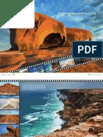 Magazin 360 Grad Australien 1-13 Fotostrecke South Australia Ingo Öland