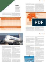 Magazin 360 Grad Australien 1-13 Reportage Airlinebarometer