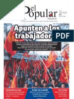 El Popular 206 PDF Todo