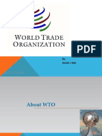 52908594-WTO-PPT-final