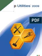 TuneUp Utilities 2009 - Presentazione prodotto